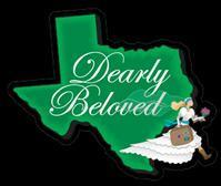 Dearly Beloved in Oklahoma