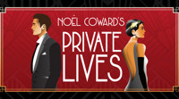 Private Lives in Boston