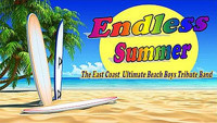 Endless Summer - Beach Boys Tribute Band in Broadway