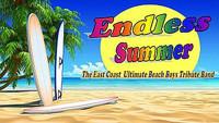 Endless Summer - Beach Boys Tribute Band in Long Island