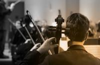 Symphony Orchestra in Atlanta