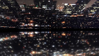 The Dialectic of the Stars in Los Angeles