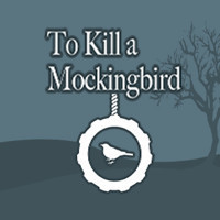 To Kill a Mockingbird in South Bend