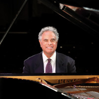 Keyboard Conversations? with Jeffrey Siegel: The Glorious Music of Chopin in Washington, DC