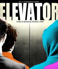 ELEVATOR in Los Angeles