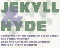 Jekyll & Hyde in Dallas
