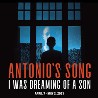 Antonio's Song/I Was Dreaming of a Son in Milwaukee, WI