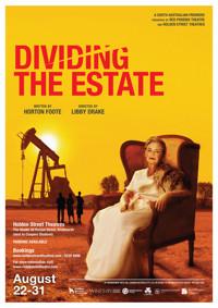 Dividing The Estate in Australia - Adelaide