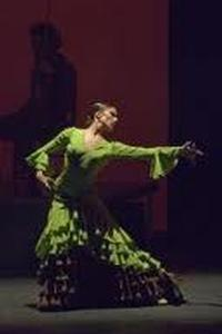 Compañia Flamenca José Porcel in Toronto