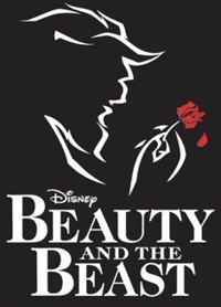 Disney's Beauty and the Beast  in Broadway