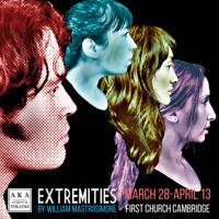 Extremities in Broadway