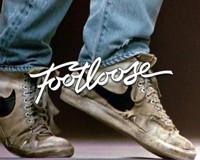 Footloose in Raleigh