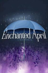 An Enchanted April in Brooklyn