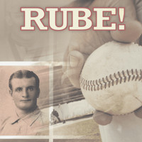 Rube! in Costa Mesa
