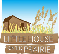 Little House on the Prairie in South Bend