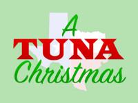 A Tuna Christmas in Atlanta