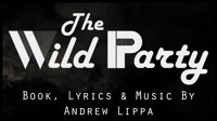 Andrew Lippa's The Wild Party in Maine