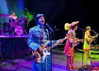 Now Playing Onstage in Norfolk - Week of 3/09/2014