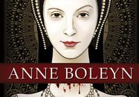 Anne Boleyn in San Francisco