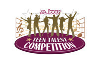2018 St. Louis Teen Talent Competition Registration in St. Louis