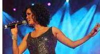 The Greatest Love Of All - The Whitney Houston Show in South Africa