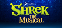 Shrek the Musical in Tampa/St. Petersburg