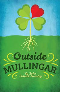Outside Mullingar in Broadway