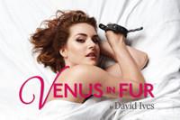 Venus in Fur in New Zealand