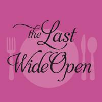 The Last Wide Open in Boston
