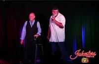 Jokesters Comedy Club in Las Vegas