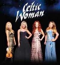 Celtic Woman in Orlando