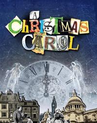 A Christmas Carol in Dallas
