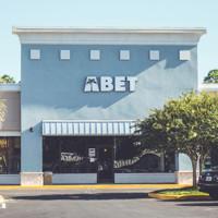 ABET | All Beaches Experimental Theatre