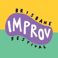 Brisbane Improv Festival in Australia - Brisbane