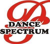 Dance Spectrum in South Africa
