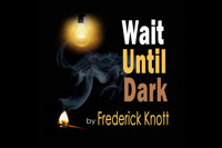 Wait Until Dark in Los Angeles