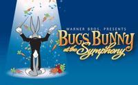 Warner Bros. presents Bugs Bunny at the Symphony in Ottawa