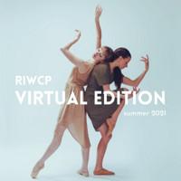 RI Women's Choreography Project 2021: The Virtual Edition in Rhode Island