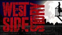 West Side Story in Off-Off-Broadway