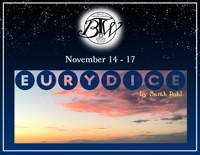 Eurydice in Rhode Island