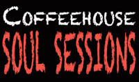 Coffeehouse Soul Sessions in Boston