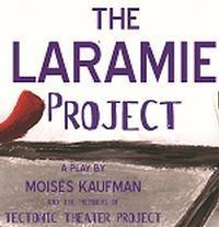The Laramie Project in Baltimore