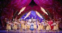 Disney's Beauty and the Beast in Tampa
