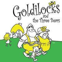 Goldilocks and The Three Bears in Malaysia