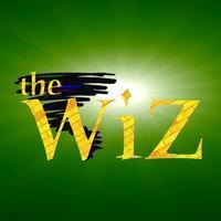 The Wiz in Washington, DC