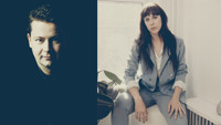 Missy Mazzoli and Peter Herresthal Join the Bergen Philharmonic Orchestra in Norway