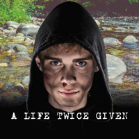 a life twice given in UK / West End