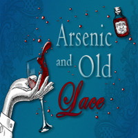 Arsenic and Old Lace in Delaware