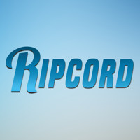 Ripcord in Broadway