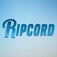 Ripcord in San Francisco
